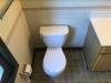 245-B-Mercer-Ave-Bathroom-2