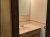 245-B-Mercer-Ave-Kitchen-Bathroom-