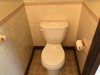 245-B-Mercer-Ave-Kitchen-Bathroom-2-
