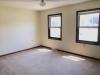 245-B-Mercer-Ave-Living-Room-2