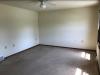 245-B-Mercer-Ave-Living-Room
