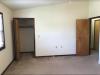 245-B-Mercer-Ave-Master-Bedroom-3