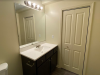 2965-W.-Old-State-Road-2-Bathroom-