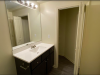2965-W.-Old-State-Road-2-Bathroom-2-
