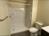 2965-W.-Old-State-Road-2-Bathroom-3-