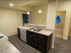 2965-W.-Old-State-Road-2-Kitchen-2