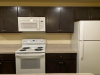 2965-W.-Old-State-Road-2-Kitchen-3
