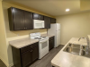 2965-W.-Old-State-Road-2-Kitchen