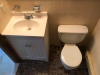 3058-1-McDonald-Ave-Bathroom