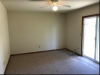3058-1-McDonald-Ave-Bedroom-2