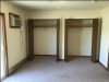 3058-1-McDonald-Ave-Bedroom-3