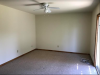 3058-1-McDonald-Ave-Bedroom