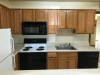 3058-1-McDonald-Ave-Kitchen-2