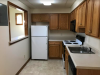 3058-1-McDonald-Ave-Kitchen