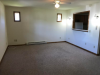3058-1-McDonald-Ave-Living-Room-2