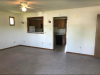 3058-1-McDonald-Ave-Living-Room-3