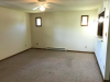 3058-1-McDonald-Ave-Living-Room