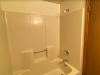 3068-McDonald-Ave-1-Bathroom-2