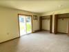 3068-McDonald-Ave-1-Bedroom