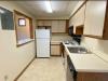 3068-McDonald-Ave-1-Kitchen-