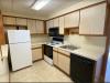 3068-McDonald-Ave-1-Kitchen-2