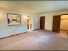 3068-McDonald-Ave-1-Living-Room-2
