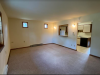3068-McDonald-Ave-1-Living-Room