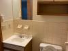3068-McDonald-Ave-1-New-Bathroom