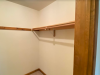 3068-McDonald-Ave-1-Walk-In-Closet