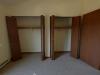 3068-McDonald-Ave-5-Bedroom