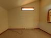 3068-McDonald-Ave-5-Living-Room-2