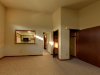 3068-McDonald-Ave-5-Living-Room-3
