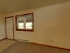 3068-McDonald-Ave-5-Living-Room