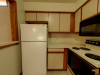 3068-McDonald-Ave-5-kitchen-3