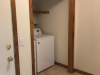 3185-Spawn-Rd-laundry-room