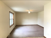 3185-Spawn-Road-2nd-Living-Room