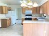 3185-Spawn-Road-Kitchen-2