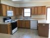 3185-Spawn-Road-Kitchen