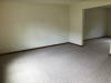 3185-Spawn-Road-living-room