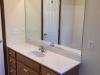 3185-Spawn-Road-master-bathroom-2-