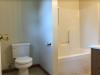3185-Spawn-Road-master-bathroom