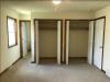3185-Spawn-rd-Master-Bedroom-2-PNG