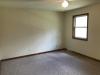3185-Spawn-rd-Master-Bedroom