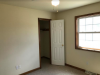 3185-spawn-rd-Half-First-Bedroom-2