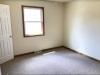 3185-spawn-rd-Half-First-Bedroom