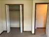 3185-spawn-rd-Second-Bedroom-2