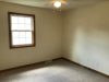 3185-spawn-rd-Second-Bedroom