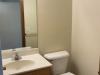 3185-spawn-rd-half-bathroom