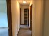 3185-spawn-rd-hallway