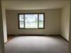 spawn-Road-3185-Libing-Room-2